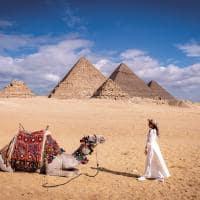 Egito Gize cairo