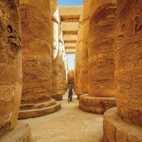 Egito luxor