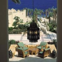 interior four seasons sharm el sheikh