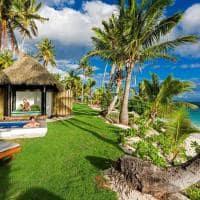 Pacote Ilhas Fiji, Matamanoa Island Resort