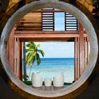 Pacote Ilhas Fiji, The Remote Resort