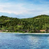 Six Senses Fiji Resort