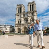 casal paris idosos