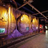 Museu Espumante