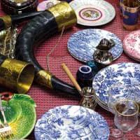 Mercado pulgas tbilisi