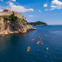Dubrovnik | fotógrafo Ivo Biocina