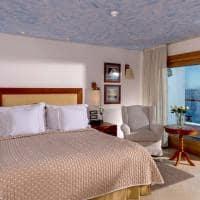 Premium Club Island Bungalow, Elounda Beach Hotel & Villas