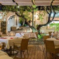 Restaurante Dionysos, Elounda Beach Hotel & Villas