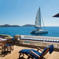 Vista Elounda Beach Hotel & Villas