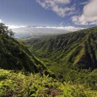 Kahului, no condado de Maui - Havaí.