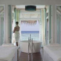 Anantara Kihavah Villas, Ilhas Maldivas   Hotéis Kangaroo Tours