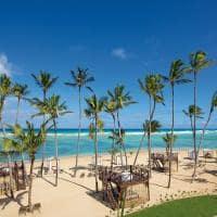 Breathless punta cana praia