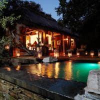 Camp Jabulani, África do Sul | Hotéis Kangaroo Tours