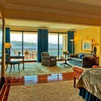 Ciragan Palace Kempinski, Turquia | Hotéis Kangaroo Tours