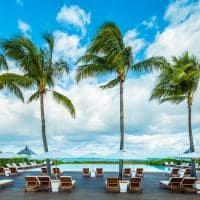COMO Parrot Cay, Turks & Caicos, Caribe | Hotéis Kangaroo Tours