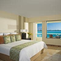 Dreams Sands Cancun Resort & Spa, México | Hotéis Kangaroo Tours