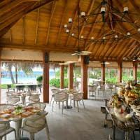 Dusit Thani Maldives, Ilhas Maldivas | Hotéis Kangaroo Tours