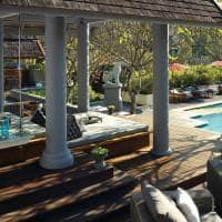 Four Seasons Resort Chiang Mai, Tailândia   Hotéis Kangaroo Tours