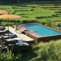 Four Seasons Resort Chiang Mai, Tailândia | Hotéis Kangaroo Tours