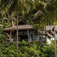 Four Seasons Resort Koh Samui, Tailândia | Hotéis Kangaroo Tours