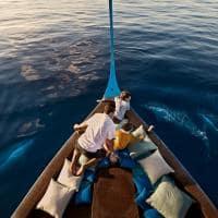 Four Seasons Resort Maldives Kuda Huraa, Ilhas Maldivas | Hotéis Kangaroo Tours