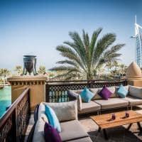 Madinat Jumeirah Resort - Mina A'Salam, Dubai | Hotéis Kangaroo Tours