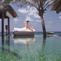 Naladhu Maldives, Ilhas Maldivas | Hotéis Kangaroo Tours
