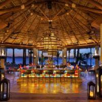 One&Only Palmilla, Los Cabos, México   Hotéis Kangaroo Tours