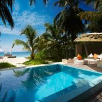 Niyama Private Islands, Ilhas Maldivas | Hotéis Kangaroo Tours