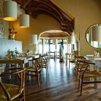 Restaurante Amari by Vineet