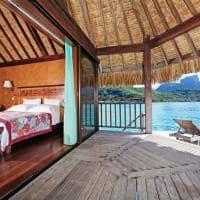 Sofitel Bora Bora Private Island | Hotéis Kangaroo Tours