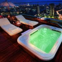 The Peninsula Bangkok, Tailândia | Hotéis Kangaroo Tours