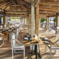 The St. Regis Mauritius Resort, Ilhas Maurício | Hotéis Kangaroo Tours