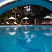 The Taj Mahal Hotel, Índia| Hotéis Kangaroo Tours