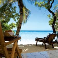Veligandu Island Resort, Ilhas Maldivas | Hotéis Kangaroo Tours