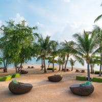 W Koh Samui, Tailândia | Hotéis Kangaroo Tours