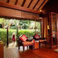 Zeavola Beach Resort & Spa, Tailândia Hotéis Kangaroo Tours