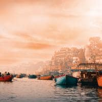 Varanasi sol