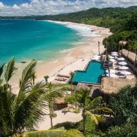 Nio Beach Club & Pool, Nihiwatu