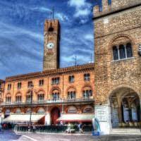 Treviso Italia