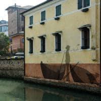 Treviso rua