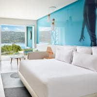 Breathless montego bay allure junior suite tropical