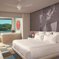 Breathless montego bay xhale club master suite ocean view