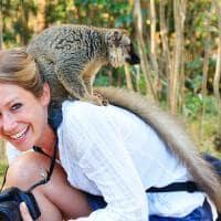 Atividades - Madagascar