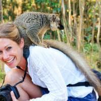 Viagem Madagascar: atividades passeios lêmures