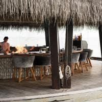 18 kihavah chef fire teppanyaki
