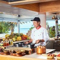 Amari havodda maldives amaya food gallery