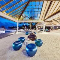 Amari havodda maldives thari bar interno