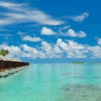 Ayada maldives ocean villas