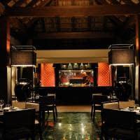 Ayada maldives restaurante kai